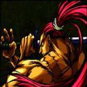 tedhyu's avatar