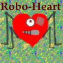Robo-Hearth's avatar