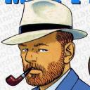 Maurizio's avatar