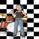 Punk Rock Princess 89's avatar
