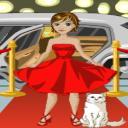 ann's avatar