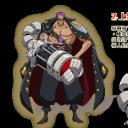 Shenzhilingyu's avatar