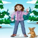 barbara m's avatar