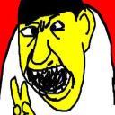 小攬居's avatar