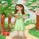 Mama Teddy's avatar