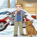 Kaxton's avatar