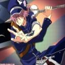 Kuroki's avatar