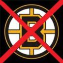 PpF - Bruins goin' down!'s avatar