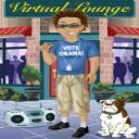 Drigue's avatar