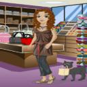 Dafni M's avatar