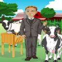 hdcri's avatar