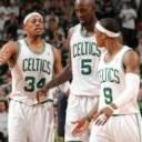 TT-Boston Has A New Big 3's avatar