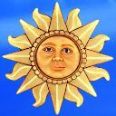 Astrom's avatar