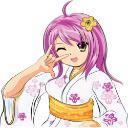 Si Neng's avatar