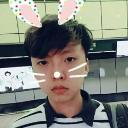 建璋's avatar