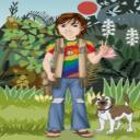 il Bard Vito's avatar