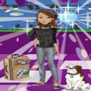 Sisley's avatar