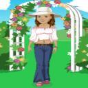 hippieChic's avatar