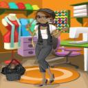 Divalishes's avatar