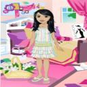 Blanche's avatar