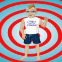 joxzin's avatar