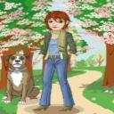 theresa b's avatar