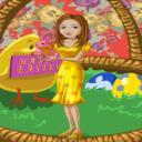 stephanie m's avatar