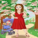 ashley l's avatar