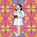 MADDIE's avatar