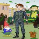 PatrickG's avatar
