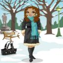 Chika97's avatar