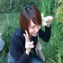 ~@玻璃鞋灰姑娘~'s avatar