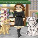 hmnnn's avatar