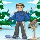 DCKilla's avatar