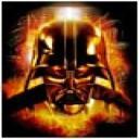 LBvader's avatar