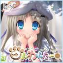 藍澤渚's avatar