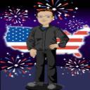 the_Goober's avatar