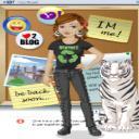 consumer's avatar