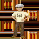 browningny's avatar