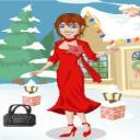 strawberrycrush's avatar