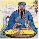 李德志's avatar