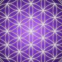 Im a spiritualist's avatar