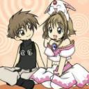 Tsumiwa Kana's avatar