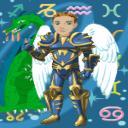 Samurai de WOT's avatar