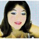 Giulia's avatar