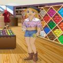CaNDeLa's avatar