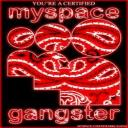 Myspace Gangsta's avatar