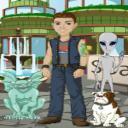DEMENCIA999's avatar