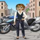 dreamer555's avatar