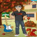 taz pan's avatar